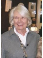 Sheila Sim