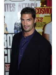 Sheldon Souray Profile Photo