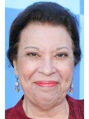 Shelley Morrison Profile Photo