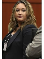 Shellie Zimmerman Profile Photo