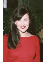 Sherilyn Fenn Profile Photo