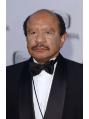 Sherman Hemsley Profile Photo