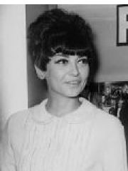Sherry Cohen