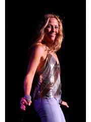Sheryl Crow Profile Photo