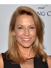 Sheryl Crow Profile Photo