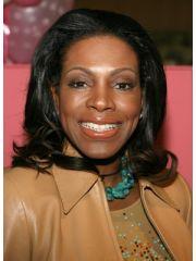 Sheryl Lee Ralph Profile Photo