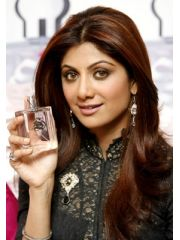 Shilpa Shetty Profile Photo