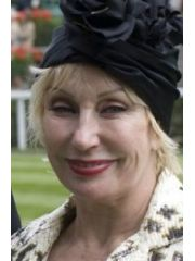 Shirley Ann Shepherd Profile Photo