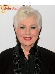 Shirley Jones Profile Photo