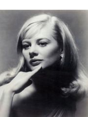 Shirley Knight Profile Photo
