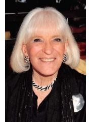 Shirley Lee Boone