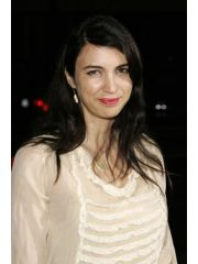 Shiva Rose Profile Photo