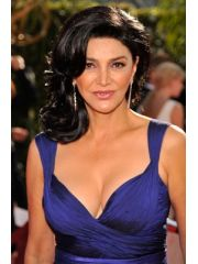 Shohreh Aghdashloo Profile Photo