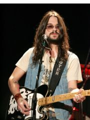 Shooter Jennings Profile Photo