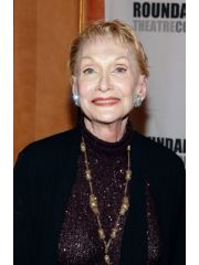 Sian Phillips Profile Photo
