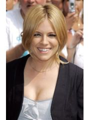 Sienna Miller Profile Photo