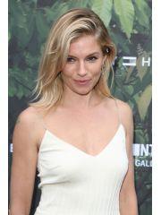 Sienna Miller Profile Photo