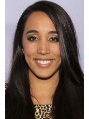 Sierra Deaton Profile Photo