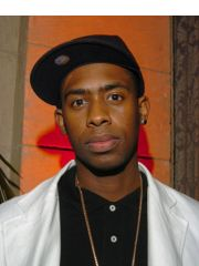 Silkk The Shocker Profile Photo