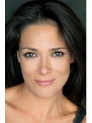 Simone Kessell Profile Photo