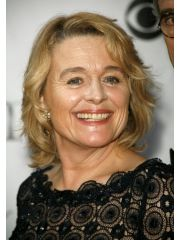 Sinead Cusack Profile Photo