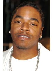 Sisqo Profile Photo