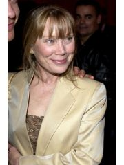 Sissy Spacek Profile Photo