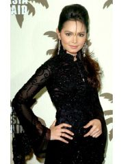 Siti Nurhaliza Profile Photo