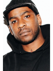 Skepta Profile Photo