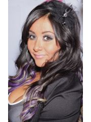 Snooki Profile Photo