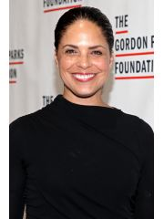 Soledad O'Brien Profile Photo