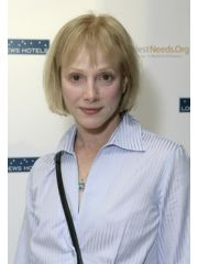 Sondra Locke Profile Photo