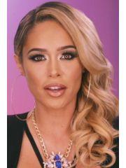 Sophia Body Profile Photo