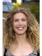 Sophie B. Hawkins Profile Photo