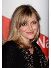 Sophie Dahl Profile Photo