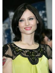 Sophie Ellis-Bextor Profile Photo