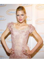 Sophie Monk Profile Photo