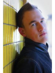 Souleye Profile Photo