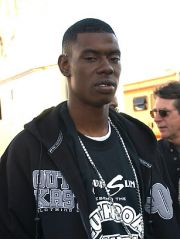 Soulja Slim Profile Photo