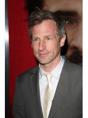 Spike Jonze Profile Photo