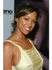 Stacey Dash Profile Photo