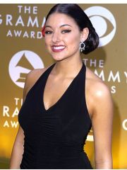 Stacie Orrico Profile Photo