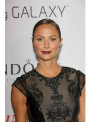 Stacy Keibler Profile Photo