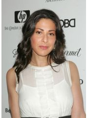 Stacy London Profile Photo