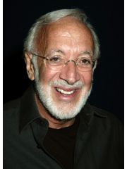Stan Winston Profile Photo