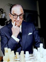 Stanley Holloway Profile Photo