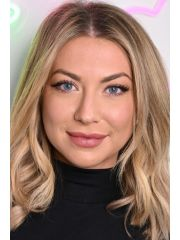 Stassi Schroeder Profile Photo