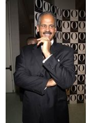 Stedman Graham Profile Photo