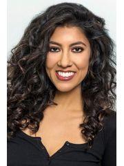 Stephanie Beatriz Profile Photo