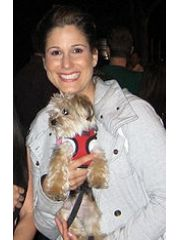 Stephanie J. Block Profile Photo